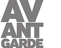 AVantgarde Samsung Partner