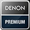 Denon Partner