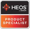 HEOS Partner