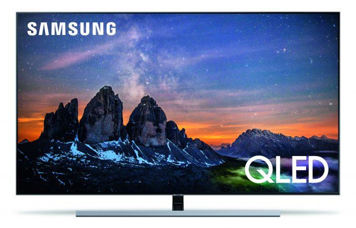 Samsung-GQ55Q80RGTXZG